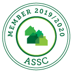 Signature is a Proud Member of ASSC